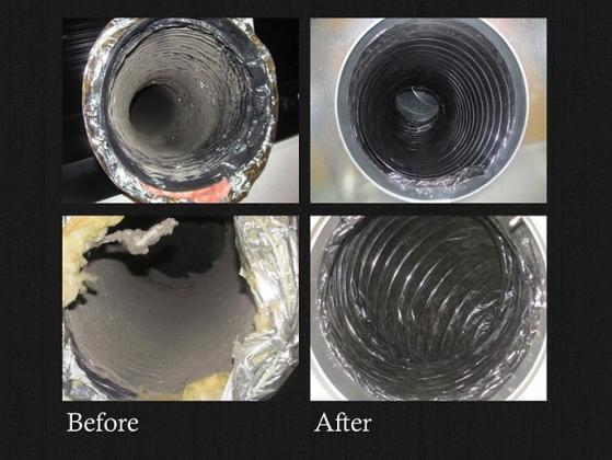 split air con 055-5269352 AL AIN gas fill repair clean free check fix service compressor maintenance low prices