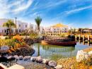 Beautifully Landscaped 2BR Townhouse in Al Ghadeer