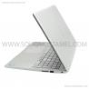 Best laptops online in uae, alienware gaming pcs, cheap electronic accessories, best desktops online