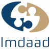 Imdaad - Integrated Facility Management Company in UAE