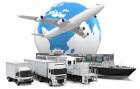 International express shipping from Dubai 00971521026464