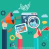 Best Digital Marketing Company In UAE - Light Digital LLC, UAE