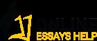 Cheap Essay Writing UK | Online Essays Help