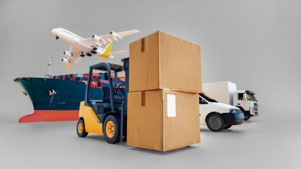 شحن اثاث من دبي الي ينبع00971549962610