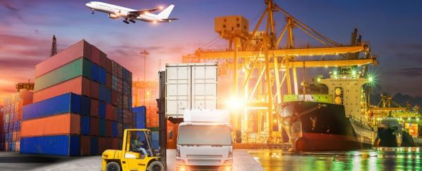 Air freight services in the UAE 00971507828316