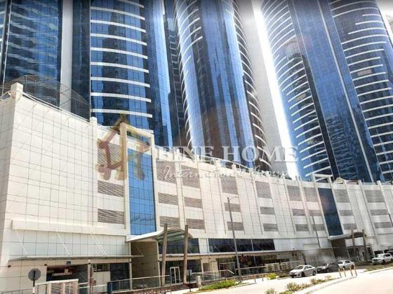 Hurry! Get the Best Deal on 2BHK in Reem Island