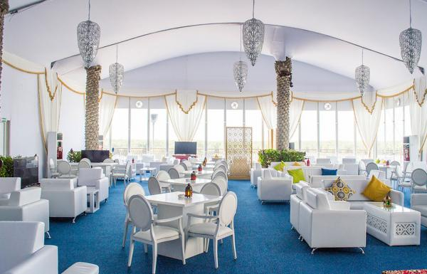 Marquees and Event Furniture for HIRE in UAE-0544002658