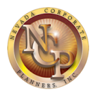 Nevada Corporate Planners