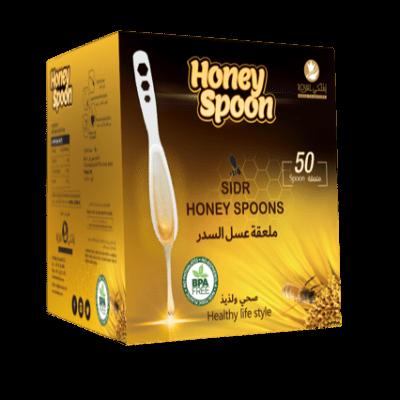 Original Royal Honey in Dubai | Herbal Products