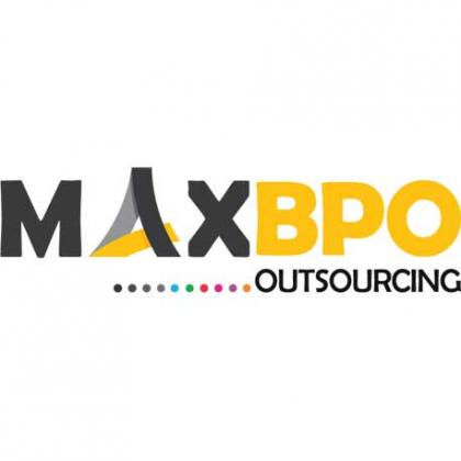 Outsourced Bookkeeping Services Made Affordable
