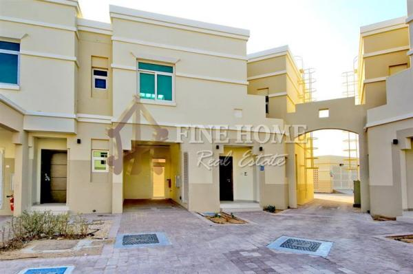 Perfect 2BR Apartment for Sale in Al Ghadeer.