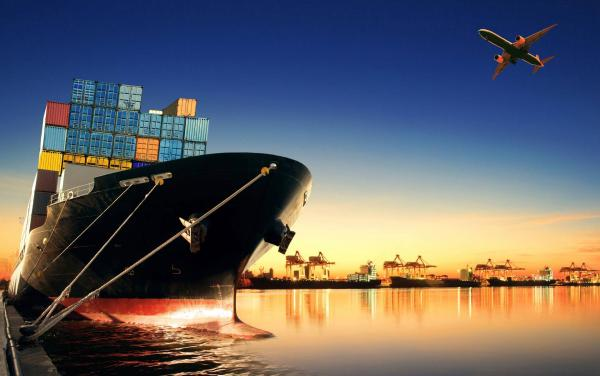 Sea freight services in the UAE 00971507828316