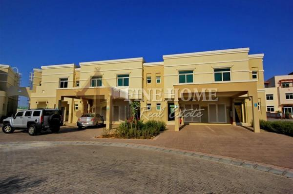 Studio Apartment for Sale in Al Ghadeer.