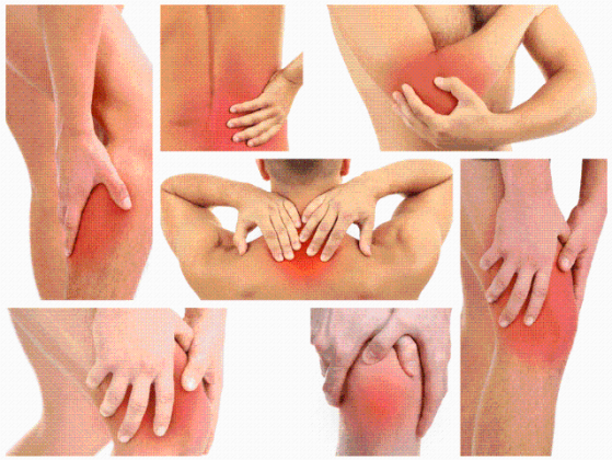 Why you need Homeopathic medicine for osteoarthritis?