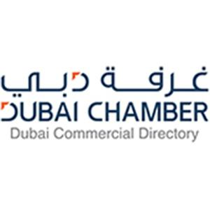 ACCOUNTING AND BOOKKEEPING BUSINESS DIRECTORY DUBAI