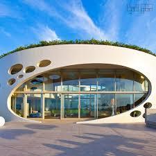 Best integrated Architectural design solution in Dubai, UAE