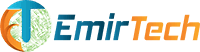 Emirtech Technologies| IT Services and Solutions Dubai, Abu Dhabi|Security Servicesand Solutions UAE