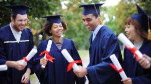 How to get Scholarships in Dubai for international students?