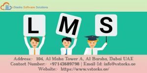 LMS Software In Saudi Arabia