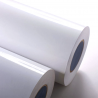 ART PAPER | ART GLOSSY PAPER | ART MATT PAPER suppliers in Dubai UAE - Quality Printing Services LLC