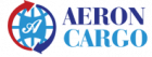 Cargo services in Abu dhabi