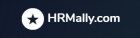 HRMS Software Dubai | HRMALLY