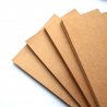 KRAFT BOARDS suppliers in Dubai UAE - Quality Printing Services LLC