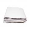 NEWSPRINT PAPER suppliers in Dubai UAE - Quality Printing Services LLC