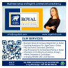 Royal Business Solutions is a leading company formation in Dubai.