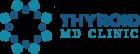 Thyroid MD Clinic