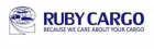 Ruby Cargo