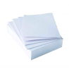 WOODFREE PAPER suppliers in Dubai UAE - Quality Printing Services LLC