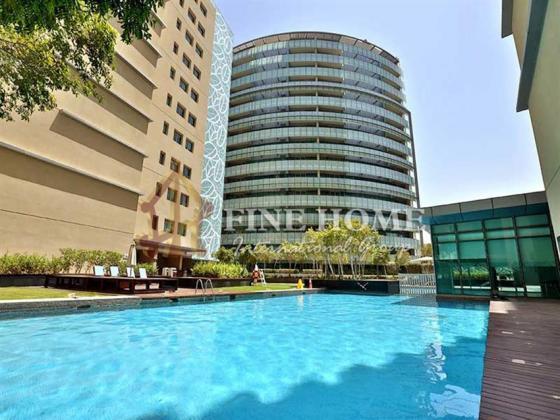 5BR Villa with Private Pool / Full sea View