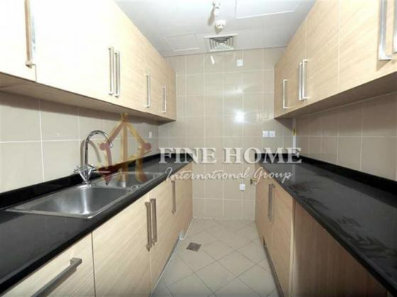 Amazing Value For 2Bedroom with Nice Sea View