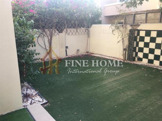 Amazing Values For 4 Bedroom Villa With Garden