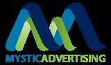 Mystic Advertising Agency