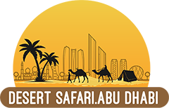 Desert Safari abudhabi - Best Safari Offers&Tour