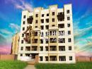 Beautiful 2BR Apartment in East Baniyas