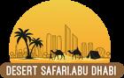 Desert Safari abudhabi - Best Safari Offers&Tour