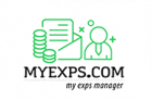 MyExps –The all in one accounting solution