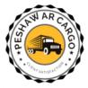 Peshawar Cargo