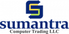 SUMANTRA – BEST LAPTOP RENTAL AND LAPTOP REPAIR SERVICES IN UAE