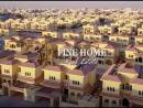 Wow! 3BR Villa/0 Commission/Flexible Payment