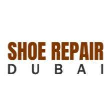 Shoe Polishing Shop Near me | Call us 055-830-2083