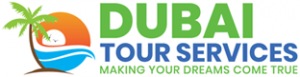 Dubai Tour -  Desert Safari Tours Services