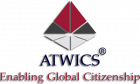 ATWICS Innovative Management Consultancy