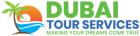 Dubai Tour -  Desert Safari Tours Services