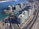 Exceptionally Stunning Unit in Al Raha Beach