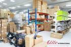 Leading Distributor of Genuine, OEM and Aftermarket Parts & Accessories - Elite International Motors