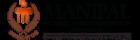 Manipal Academy of Higher Education - MAHE, Dubai